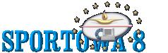 eSportowa8