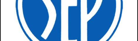 Logo SEP kolo El_Turow