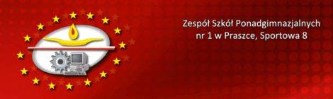 Identyfikator - Sportowa 8